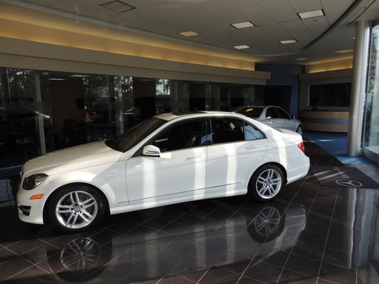 mercedes benz of memphis car dealership in memphis tn 38119 kelley. Cars Review. Best American Auto & Cars Review