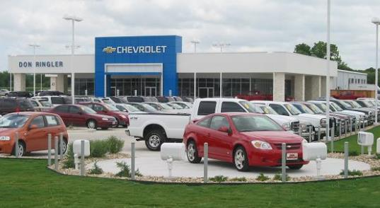 don ringler chevrolet toyota temple tx 76503 1928 car dealership and auto. Cars Review. Best American Auto & Cars Review
