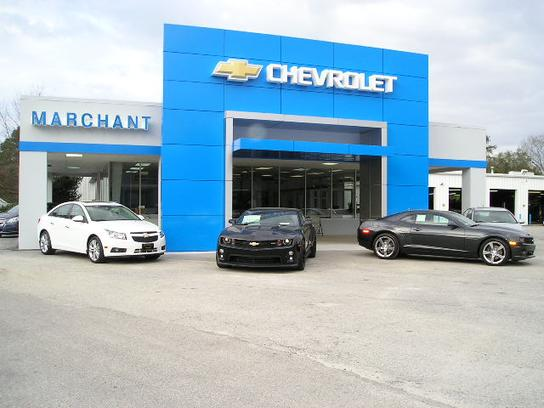 marchant chevrolet ravenel sc 29470 car dealership and auto. Cars Review. Best American Auto & Cars Review