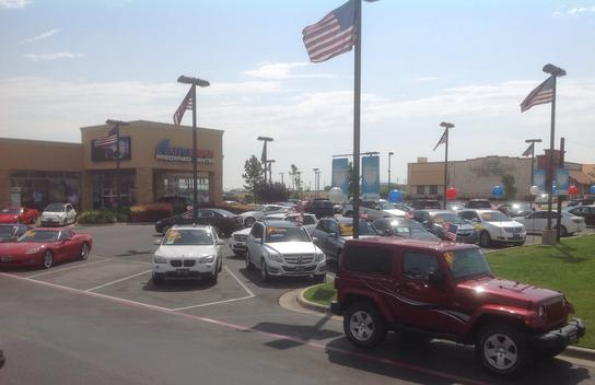 Automax Ford Killeen Tx >> About Us Automax Ford Dealership In Killeen Tx   Autos Post