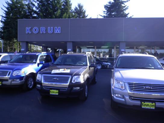 Subaru and used car dealer in tacoma serving seattle for Honda dealership tacoma