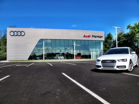 audi mentor mentor oh 44060 car dealership and auto financing autotrader. Black Bedroom Furniture Sets. Home Design Ideas