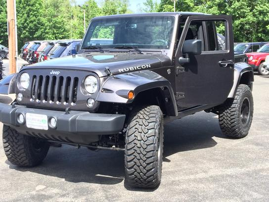 bournival jeep portsmouth nh 03801 car dealership and auto financing autotrader