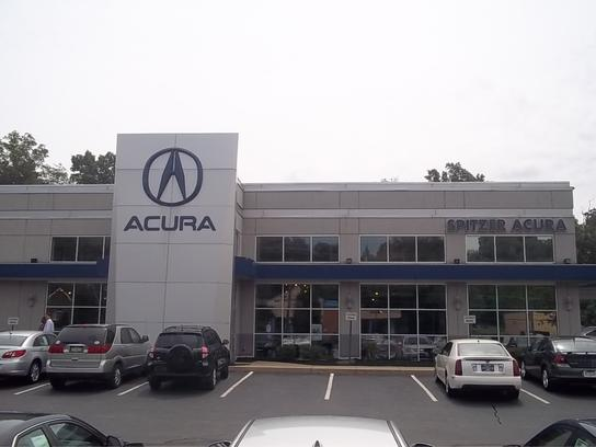 bethlehem near acura test new red rdx dealers pa allentown drive in dealership valley lehigh