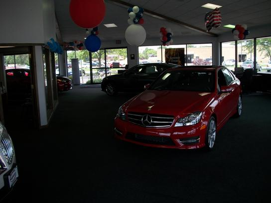 Car Dealers In Braidwood Il