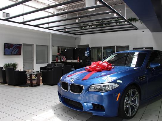 alm marietta open 7 days marietta ga 30060 car dealership and auto financing autotrader. Black Bedroom Furniture Sets. Home Design Ideas