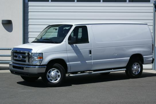 Used Car Dealerships In Des Moines >> Rainier Truck and Trailer : Des Moines, WA 98198 Car ...