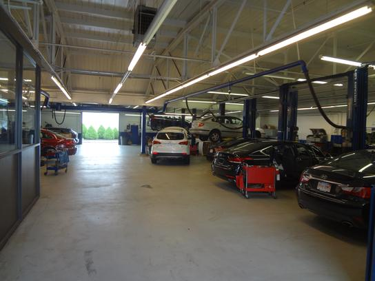 Used Car Dealers In Quincy Massachusetts