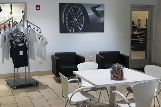 BMW Montgomery Al >> BMW of Montgomery : Montgomery, AL 36117 Car Dealership, and Auto Financing - Autotrader