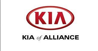 kia of alliance car dealership in alliance oh 44601 kelley blue book. Black Bedroom Furniture Sets. Home Design Ideas