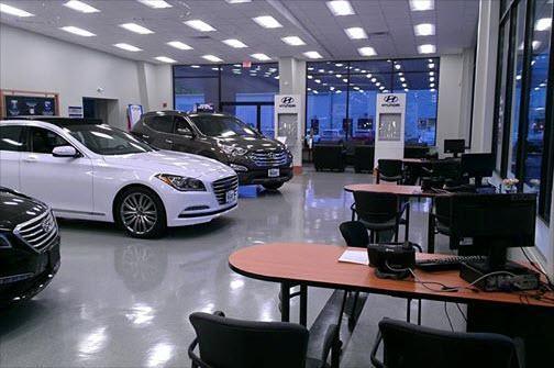 old saybrook hyundai old saybrook ct 06475 4209 car dealership and auto financing autotrader. Black Bedroom Furniture Sets. Home Design Ideas