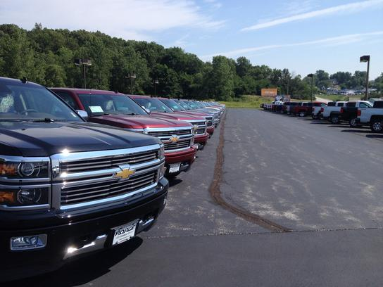 Used Cars For Sale in Hannibal, MO - Carsforsale.com®