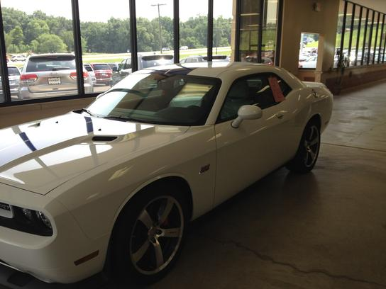 Used Car Dealers Hannibal Mo