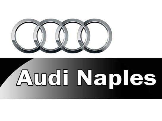 Lessons That Will Teach You All You Need To Know About Audi Of - Audi naples