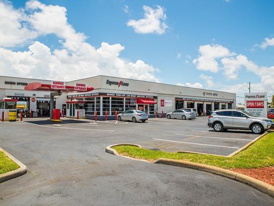 Direct Auto Insurance Payment >> Mike Erdman Toyota : Merritt Island, FL 32952-2612 Car Dealership, and Auto Financing - Autotrader