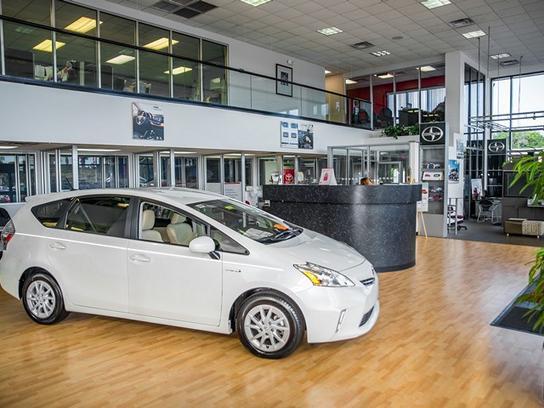 mike erdman toyota merritt island fl 32952 2612 car dealership and auto financing autotrader. Black Bedroom Furniture Sets. Home Design Ideas