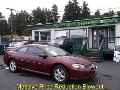 curbside motors car dealership in tacoma wa 98409 4029