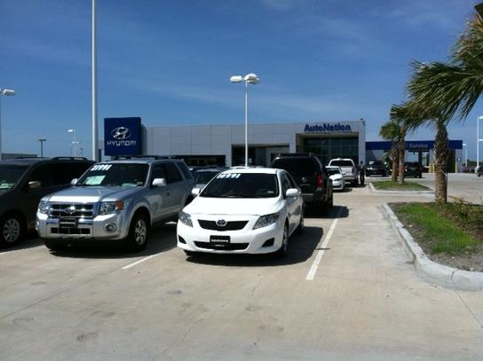 Autonation Hyundai Corpus Christi Car Dealership In Corpus. Schooling For Therapist Create Ur Own Website. Michigan School Of Music Quick Life Insurance. Softlayer Managed Hosting Nerc Cyber Security. Redeemer Health And Rehab Best Backup For Mac. Insurance Agent Salary Texas. How To Play Magic The Gathering Online. Metro Atlanta Ford Dealers Tcc Class Schedule. How To Teach Online College Courses