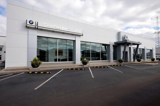 Autobahn BMW Porsche Land Rover VW Volvo Jaguar : Fort Worth, TX 76107 Car Dealership, and Auto ...