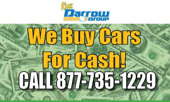 Russ Darrow Mazda of Madison 1