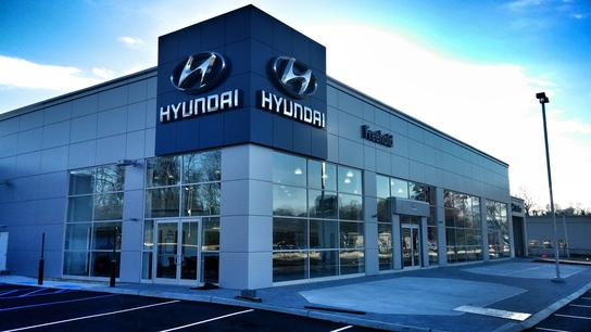 New Roads Auto Loans >> Freehold Hyundai : Freehold, NJ 07728 Car Dealership, and ...