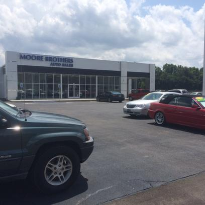 New Car Dealers In Oxford Ms