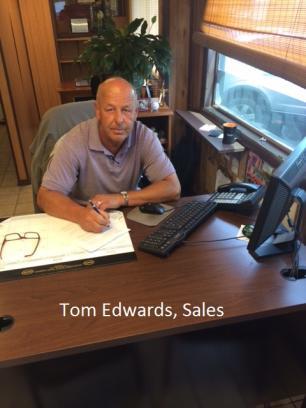 Mr. Deals Auto Center : Quincy, IL 62301 Car Dealership ...