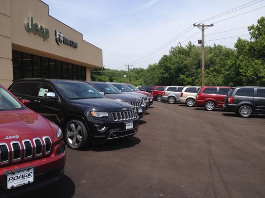 Used Cars Hannibal | Used Car Dealers | Walden Bros ...