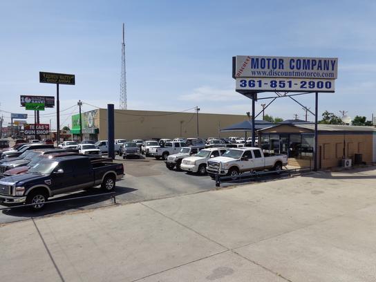 Motor company corpus christi for Oasis motors corpus christi