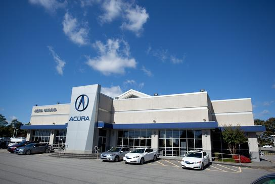 Honda Carland Service >> Acura Carland Service Coupons Pod Coupons