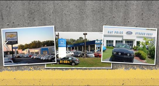 Used Car Dealers In East Stroudsburg Pa