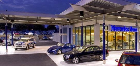 Tom Masano Inc Reading PA Car Dealership and