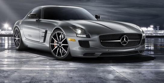 Tom Masano Used Cars >> Tom Masano Used Cars Best Upcoming Car Information