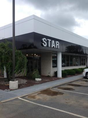 buick gmc dealership in easton pa star buick gmc. Black Bedroom Furniture Sets. Home Design Ideas