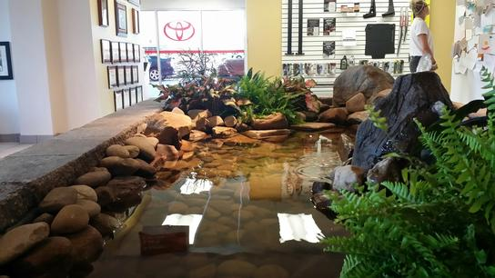 Aubrey Alexander Toyota >> Aubrey Alexander Toyota : Selinsgrove, PA 17870 Car Dealership, and Auto Financing - Autotrader