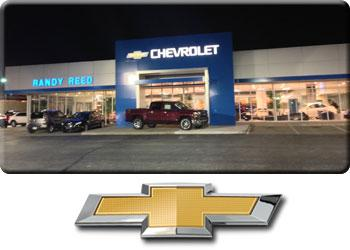 reed chevrolet saint joseph mo 64506 car dealership and auto financing autotrader. Black Bedroom Furniture Sets. Home Design Ideas