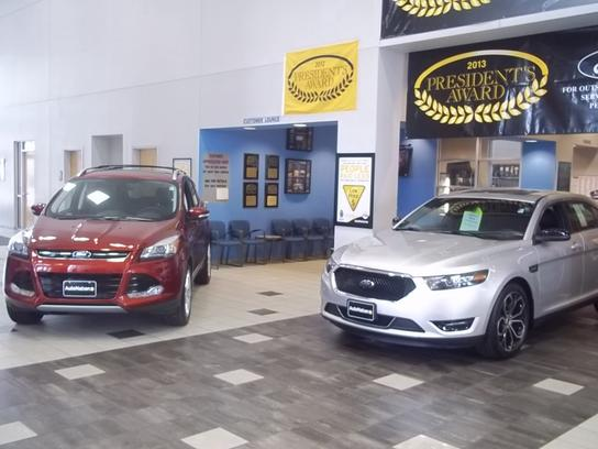 autonation ford north canton north canton oh 44720 car dealership. Cars Review. Best American Auto & Cars Review