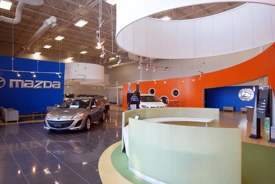 fox ford mazda grand rapids mi 49512 1604 car dealership and auto. Cars Review. Best American Auto & Cars Review