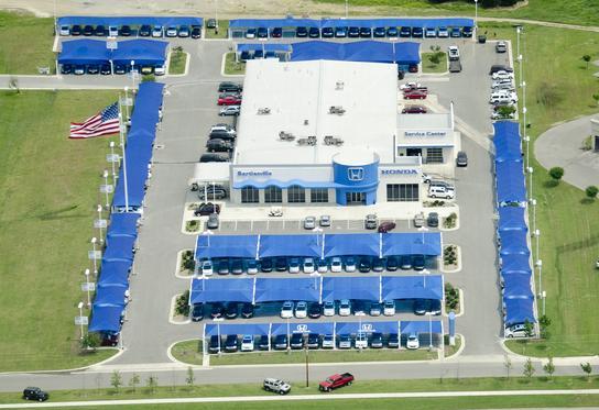 honda of bartlesville bartlesville ok 74006 car dealership and auto financing autotrader. Black Bedroom Furniture Sets. Home Design Ideas