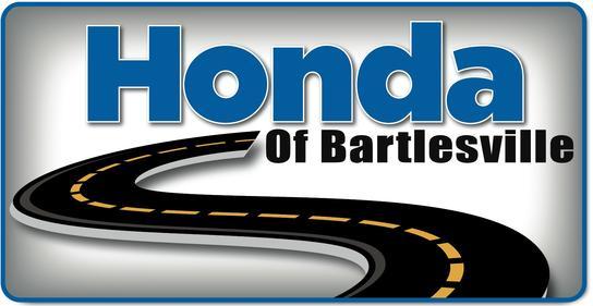 Honda of Bartlesville : Bartlesville, OK 74006 Car Dealership, and Auto Financing - Autotrader