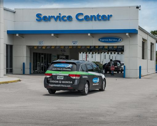 Ammunition Dealers In Fort Pierce Fl 76