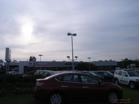 Benton Nissan Hoover >> Benton Nissan of Hoover : Birmingham, AL 35216 Car Dealership, and Auto Financing - Autotrader