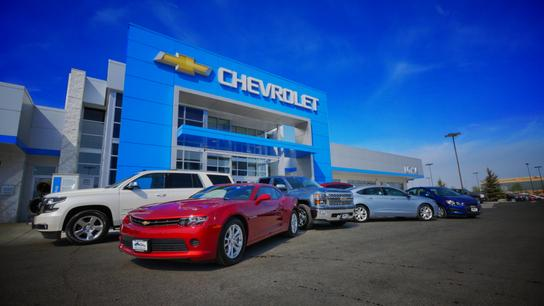 lt ice anchorage used htm for impala chevrolet silver sale sedan w in ak