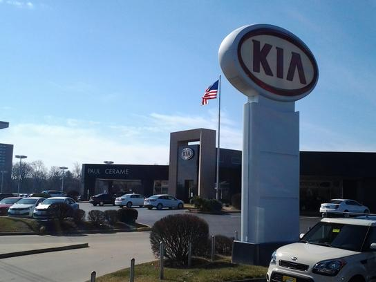 Car Dealerships In St Charles County Mo