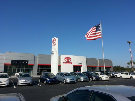 Car Dealerships Near Carson City Nv