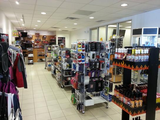 Toyota Dealers In Myrtle Beach Sc Upcomingcarshq Com