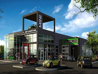 New Country Mini >> New Country Mini Hartford Ct 06120 Car Dealership And Auto