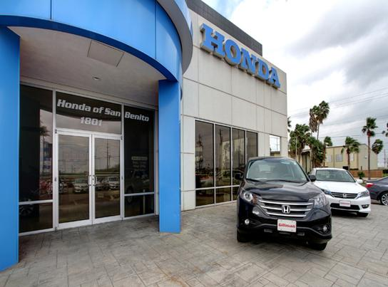Car dealerships in san antonio that finance for Honda dealership san marcos