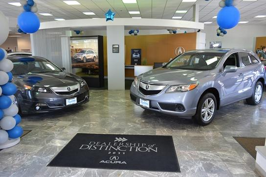 Ed Napleton Acura Kia In Elmhurst Il Kelley Blue Book