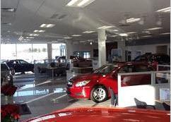 scott chevrolet cadillac mazda volvo allentown pa 18103 3030 car dealership and auto. Black Bedroom Furniture Sets. Home Design Ideas